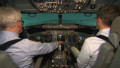 Simulators make master pilots