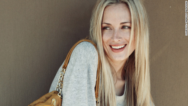 &quot;We are deeply saddened and extend our condolences to Reeva's family and friends,&quot; the show said in a message on its website.