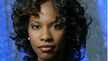 Tenisha Taylor Bell