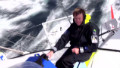 The toughest yacht race in the world