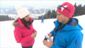 Schladming's $540M tech facelift