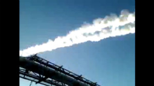 cnn asteroid russia - photo #35