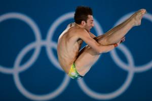 20 deportistas que han salido del clóset