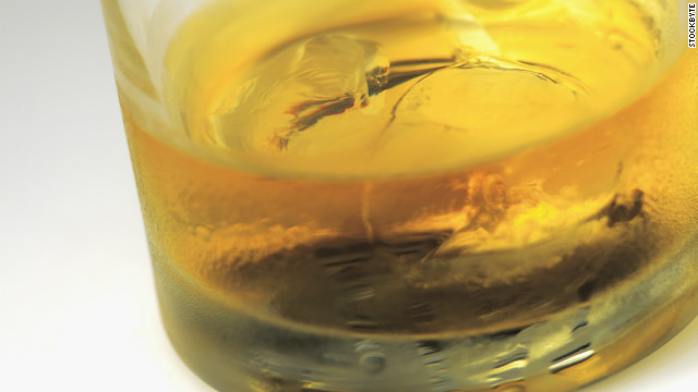 Maker's Mark turns tide, won't water down whiskey