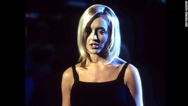 Country singer <a href='http://www.cnn.com/2013/02/18/showbiz/mindy-mccready-death/index.html' target='_blank'>Mindy McCready</a> was found dead on February 17 of a self-inflicted gunshot wound, authorities said. She was 37. During her career, McCready landed 14 songs and six albums on the Billboard country charts.