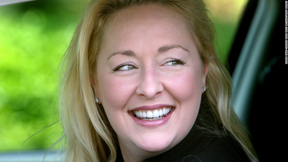 Country singer Mindy McCready, whose struggles with addiction and mental illness gained as much attention as her music, was found dead on her front porch Sunday with what authorities described as a self-inflicted gunshot wound. She was 37 and leaves behind two sons. In 1996, her debut album &quot;Ten Thousand Angels&quot; sold more than 2 million copies. Over her musical career, 14 songs and six of her albums made the Billboard Country charts.
