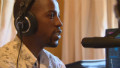 Farm Radio Malawi boosts agriculture