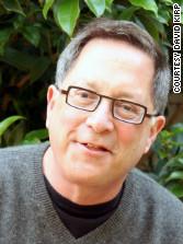 David Kirp