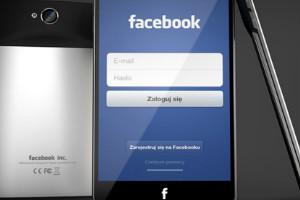 Conceptos futuristas del móvil