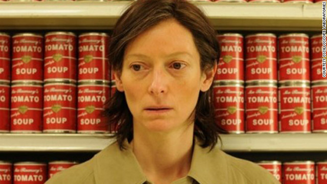 """We Need to Talk About Kevin"" was a controversial movie in 2012, but many critics hailed Tilda Swinton's performance as a mother with a complex relationship with her son. She snagged nominations from the Screen Actors Guild Awards and Golden Globes but no Oscar recognition. Who else would you add to the list? Sound off in the comments."