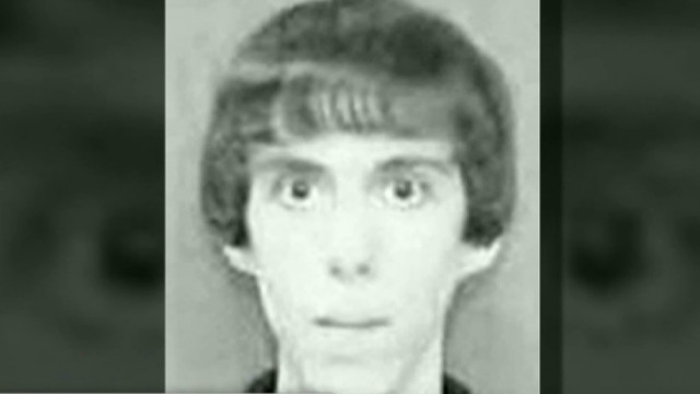 Adam Lanza, el atacante de la primaria Sandy Hook quera emular la masacre de Noruega