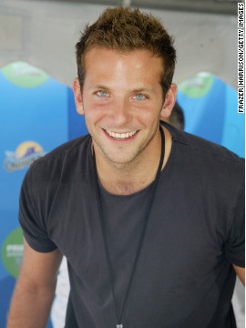 "Soon after guest starring on a 1999 episode of HBO's ""Sex and the City,"" Bradley Cooper appeared in films such as 2001's ""Wet Hot American Summer,"" 2005's ""Wedding Crashers"" and 2006's ""Failure to Launch."" ""Alias"" fans might recognize him as Will Tippin, one of Sydney Bristow's (Jennifer Garner) best friends on the ABC series."