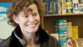 Judy Blume hits the big screen