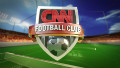 CNN Football Club