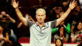 McEnroe: Still going strong
