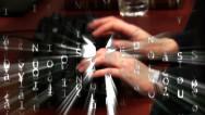 America under cyberattack