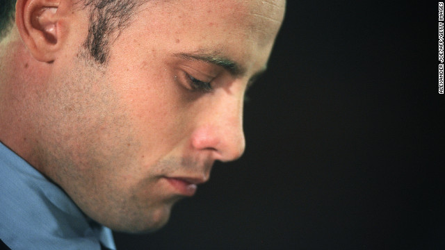 Setbacks for Pistorius prosecution