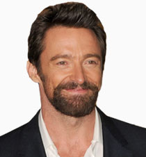 Jackman's 'Wolverine' a great wingman