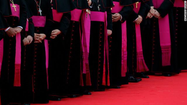 Obama: Un papa estadounidense sería tan efectivo como uno guatemalteco