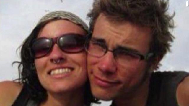 Hallan sanos y salvos a dos estadounidenses desaparecidos en Perú
