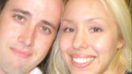Prosecutor takes on Jodi Arias