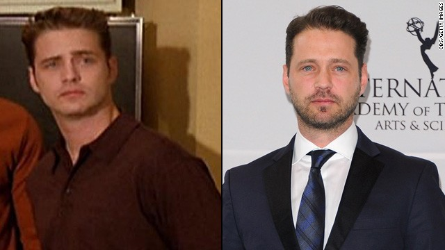 "Jason Priestley has appeared in series such as ""Tru Calling"" and ""Call Me Fitz"" since playing Brandon Walsh. The actor/director recently released his memoir, and his feature directorial debut, ""Cas & Dylan,"" hits theaters later this year. Here's what the rest of the stars of the show have been up to since their days on the Fox series:"