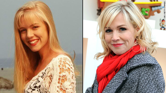 Since playing Kelly Taylor, Jennie Garth has starred alongside Amanda Bynes in &quot;What I Like About You&quot; and appeared in a number of TV movies. She recently reprised her breakout role in the latest addition to the &quot;Beverly Hills, 90210&quot; franchise, The CW's &quot;90210.&quot; Garth opened up about splitting with husband Peter Facinelli on her CMT reality show &quot;Jennie Garth: A Little Bit Country.&quot;&lt;!-- --&gt;