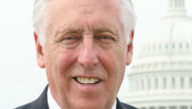 U.S. Rep. Steny Hoyer