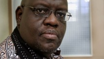 John Githongo