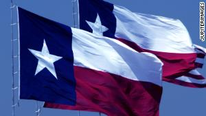 Texas passed a holiday observance law a year ago.