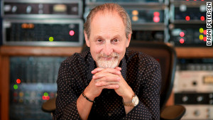 Eddie Kramer, the musician\'s longtime engineer and producer, still remembers the guitarist as something special.