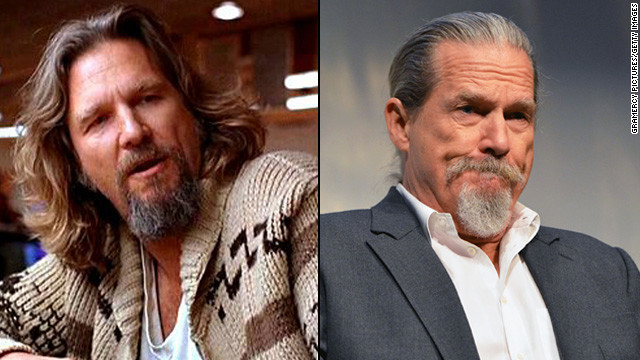 "After playing Jeffrey Lebowski (aka The Dude), Jeff Bridges went on to win an Academy Award for his role in 2009's ""Crazy Heart."" He was nominated again for 2010's ""True Grit,"" which the Coen Brothers adapted and directed. The actor has also shown up in flicks like ""Iron Man"" and reprised his role as Kevin Flynn in ""TRON: Legacy."""