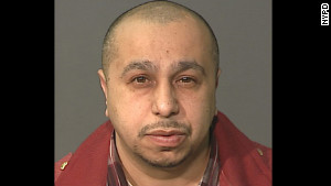 The New York Police department is seeking Julio Acevedo in connection with the hit and run accident in Brooklyn.