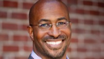 Van Jones