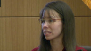 Jury to Jodi Arias: Why believe you?