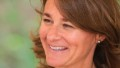 The story of Melinda Gates