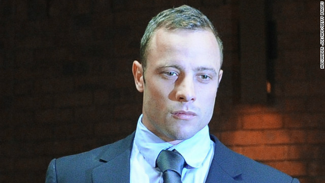 South Africa judge lifts travel ban on Pistorius