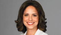 Soledad O\'Brien