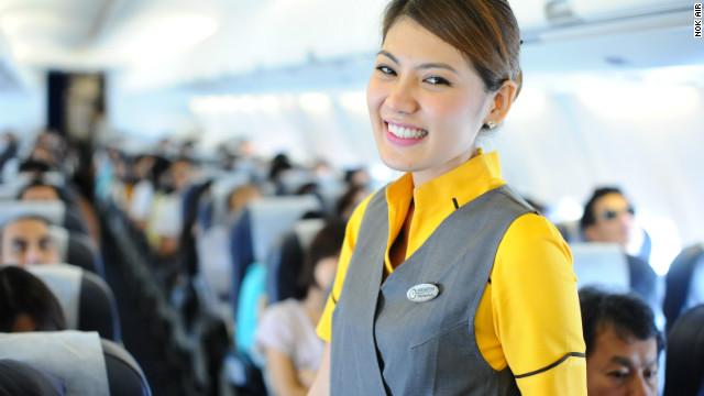 El secreto para conseguir vuelos baratos