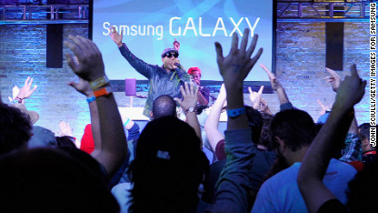 5 things we learned at SXSW 2013