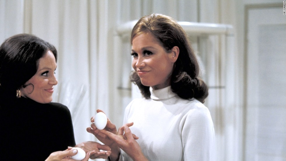 """Valerie Harper stopped by """"<a href='http://piersmorgan.blogs.cnn.com/'>Piers Morgan Live</a>"""" on Tuesday in a prime-time exclusive. The actress, who played Mary Richards' best friend, Rhoda Morgenstern, on """"The Mary Tyler Moore Show,"""" recently revealed to <a href='http://www.people.com/people/article/0,,20679402,00.html' target='_blank'>People</a> magazine that she has terminal brain cancer. The following is a celebration of some of TV's other most beloved sidekicks:"""