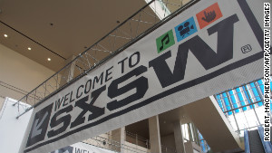 SXSW: 2013 Film Award winners are...