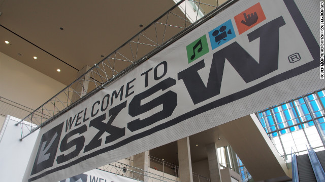 The SXSW festival announced juried honors at an awards ceremony at the Paramount Theater in Austin.