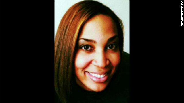 Terrilynn Monette, a teacher in New Orleans, disappeared on March 2. She was last seen at a bar celebrating her &quot;Teacher of the Year&quot; nomination in her district. Friends, family and law enforcement officials have been trying to track her down. 