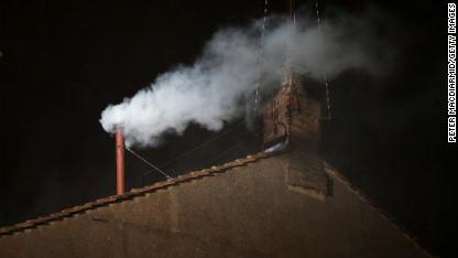 http://i2.cdn.turner.com/cnn/dam/assets/130313141933-02-white-smoke-pope-0313-c1-main.jpg