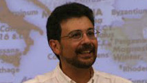 Christopher M. Bellitto 