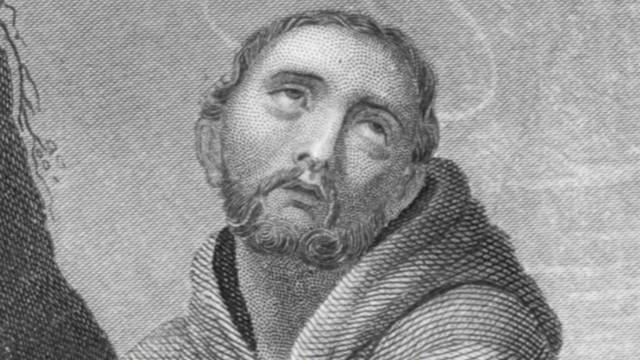 Francisco regresará a la Iglesia católica a sus bases, según el Vaticano