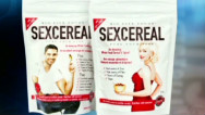 RidicuList: Sex cereal