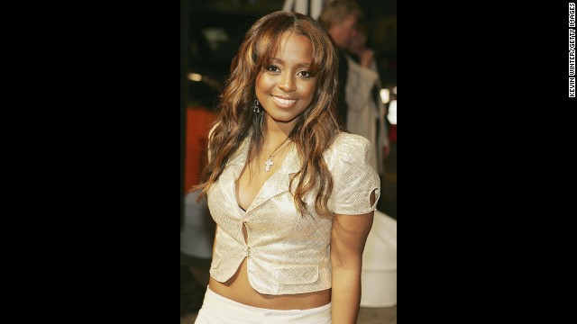"After playing the adorable Rudy Huxtable on ""The Cosby Show,"" Keshia Knight Pulliam proved she was all grown up by taking on projects such as ""Beauty Shop"" and ""House of Payne."" She also appeared in Chingy's 2004 music video, ""One Call Away."""