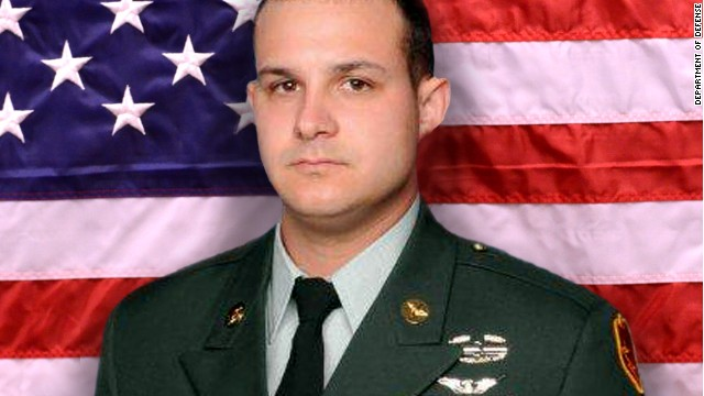 Staff Sgt. Marc A. Scialdo, 31, of Naples, Florida.